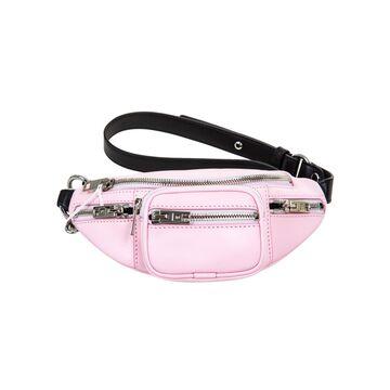 T by Alexander Wang Zipped Belt Bag