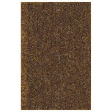 Dalyn Illusions Gold 8'x10' Area Rug