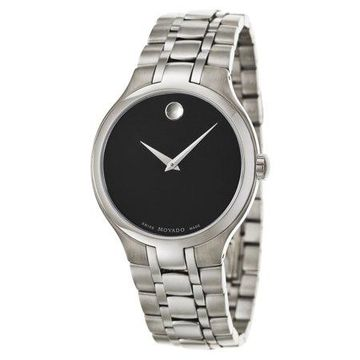 Movado Museum Men's Watch, 0606367