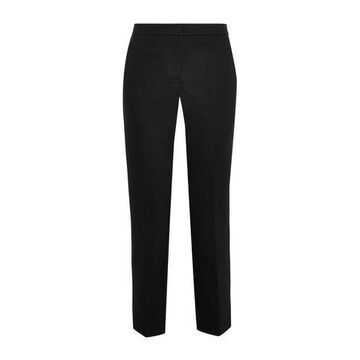 DEREK LAM Casual pants