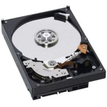IBM 600 GB 3.5-Inch Internal Hard Drive 49Y1866