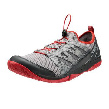 Helly Hansen Men's Aquapace 2 Water Shoes