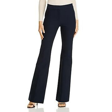 Derek Lam 10 Crosby Crosby Flared Pants