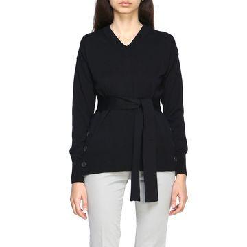 Sweater Women Alpha Studio