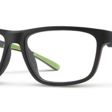 Smith INTERVAL 003 55 New Men Eyeglasses