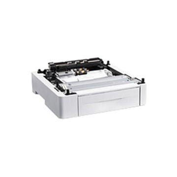 Xerox Paper Tray - Plain Paper