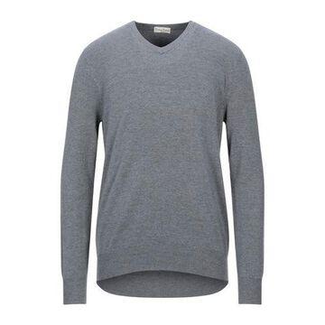 CASHMERE COMPANY Sweater