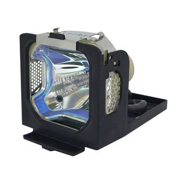Boxlight XP8TA-930 Projector Housing with Genuine Original OEM Bulb