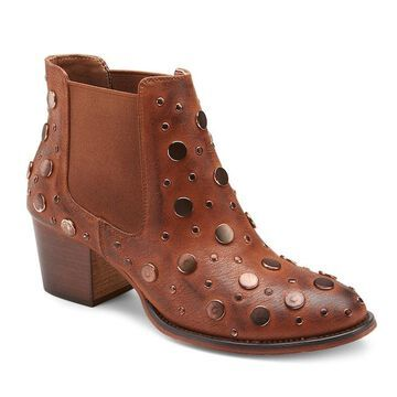 Olivia Miller Ward Women's Ankle Boots