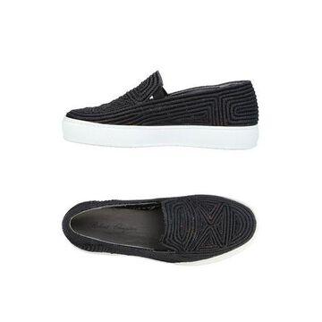 ROBERT CLERGERIE Low-tops & sneakers