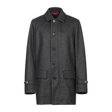 PEUTEREY Coat