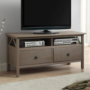 Linon Titian TV Stand