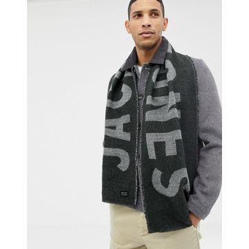 Jack & Jones brand scarf