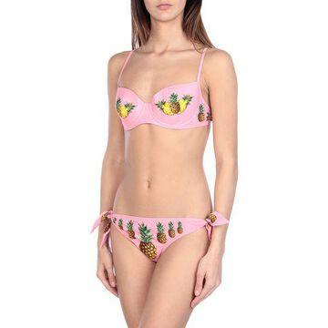DOLCE & GABBANA Bikini