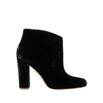 MALONE SOULIERS Ankle boots