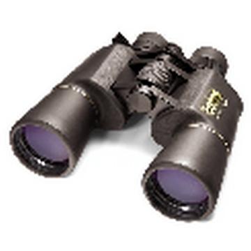 BUSHNELL OPTICS Bushnell - Legacy Binoculars Magnification: 10-22x50