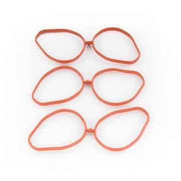 ACDelco 19299839 Gasket