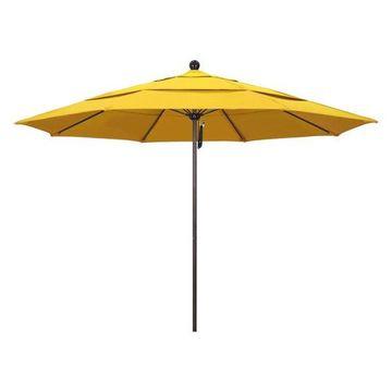 California Umbrella Venture Series, Lemon
