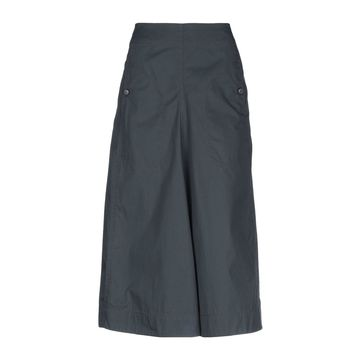 LEMAIRE 3/4 length skirts