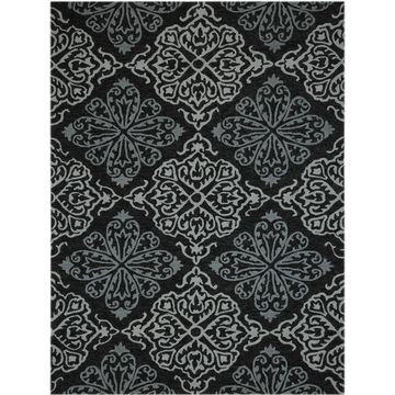 Amer Rugs Piazza AG Indoor/Outdoor Rug