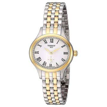 Tissot Bella Ora Piccola Women's Watch
