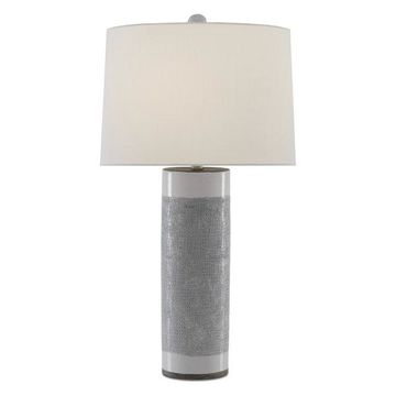 Currey and Company Westmoore Table Lamp
