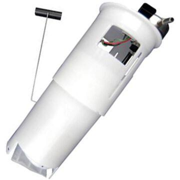 BS67654 Bosch Fuel Pump bosch oe replacement