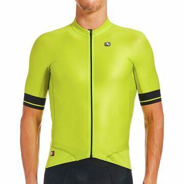FR-C Pro Short-Sleeve Jersey - Men's