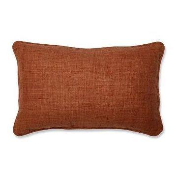 Speedy Koi - Pillow Perfect