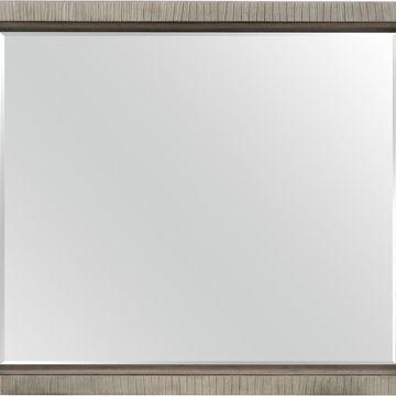 Hooker Furniture Bedroom Elixir Mirror