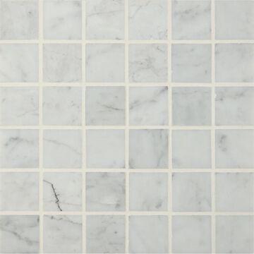 MSI SMOT-2X2P Carrara White - 2