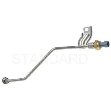 Standard Motor Products VP26 EGR Pressure Sensor