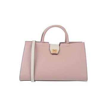 PHILIPPE MODEL Handbag