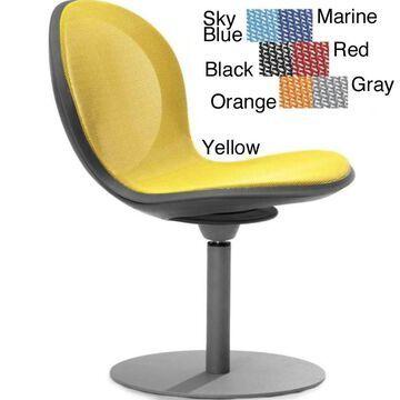 OFM NET Series Swivel Chair