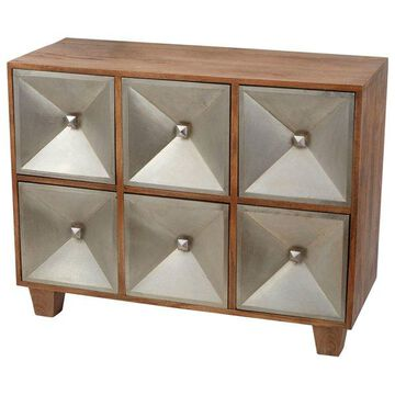 Dimond Home Spencer Chest