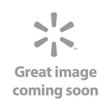 ACDelco Brake Rotor, #177-833
