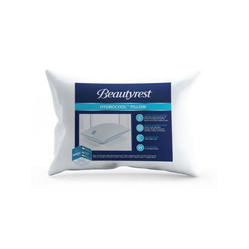 BeautyRest Hydrocool Pillow