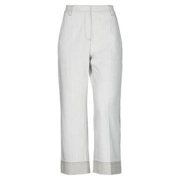 BRUNELLO CUCINELLI Denim pants