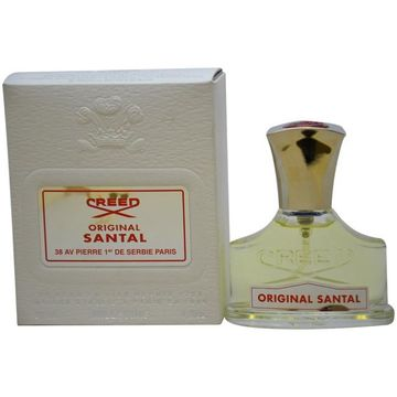Creed Original Santal Fragrance Spray, 1 Oz