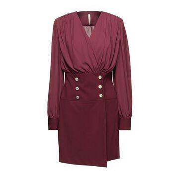 IMPERIAL Short dress