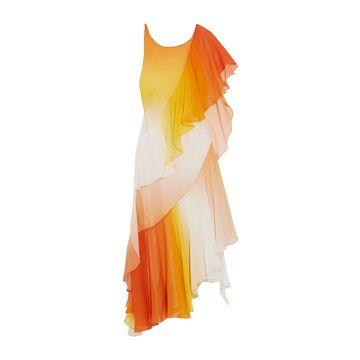 TEMPERLEY LONDON Short dresses