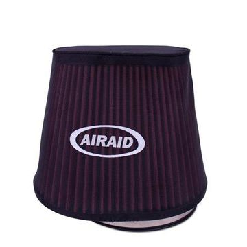Airaid Pre-Filter for 720-479 / 721-479 Filter(s)
