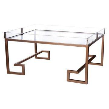 Coffee Table, 40x30x19