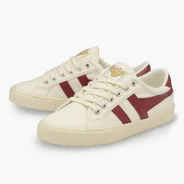 Gola Classics& Tennis Mark Cox sneakers