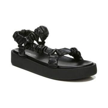 Circus by Sam Edelman Harlene Flatform Sport Sandals Women's Shoes