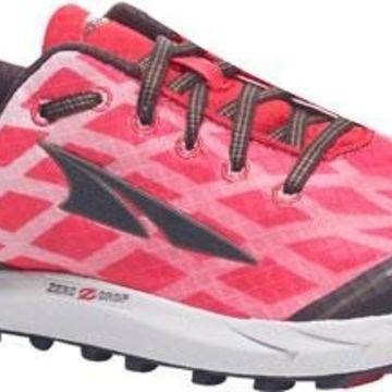 Altra Footwear Women's Superior 2.0