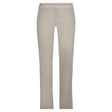 DOUUOD Pants
