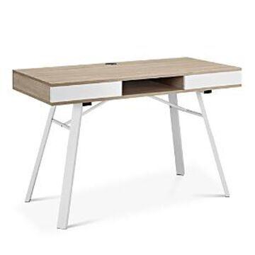 Modway Stir Office Desk