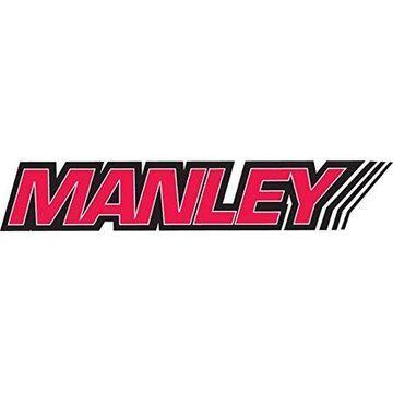 Manley 23661-16 MPP23661-16 RET-TI 1.5