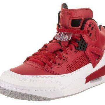 Nike Jordan Men's Jordan Spizike Basketball Shoe